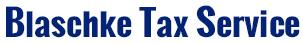 Blaschke Tax Service, St. Martinsville In